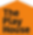 The-Play-House-Logo-Black-on-Orange.png