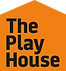 The-Play-House-Logo-Black-on-Orange.png