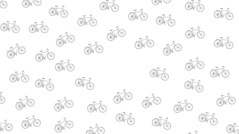 Bike with smaller hole.png