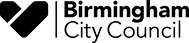 BCC_logo_black_office_edited.png