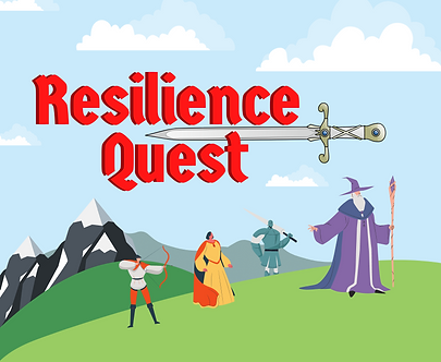 Resilience Quest Instagram (1).png