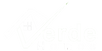 verde-home-logo copy_white.png