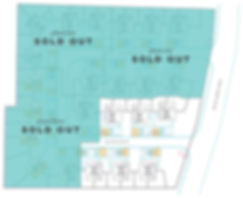midwoodplace_site map-SOLDS-0628019-04.j