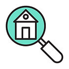Icon_Search Our Homes.jpg