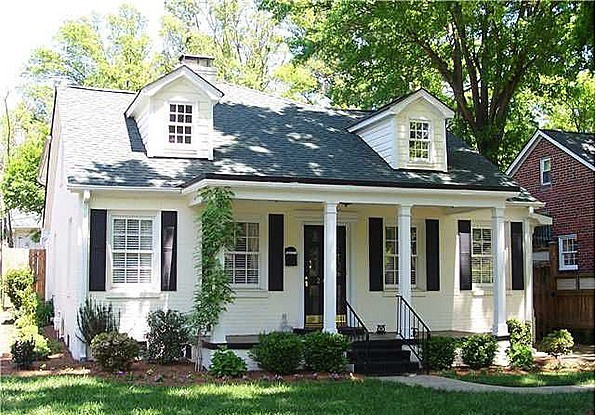 Charlotte Homes for Sale