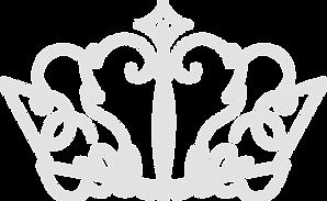 Crown-Grey_edited.png