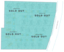 Midwood Place Site Map_SOLD OUT.jpg