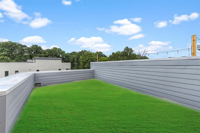 52-Rooftop.jpg