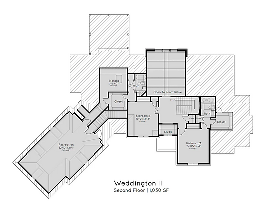 Weddington_Second-Floor.png