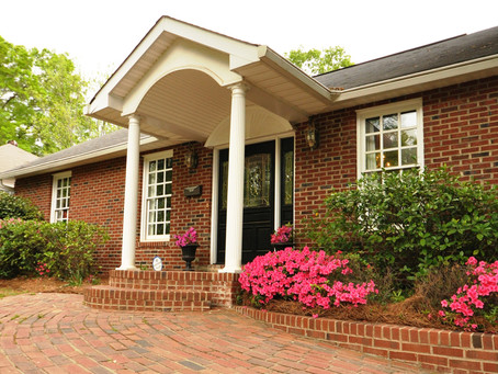 Selling Your Dilworth Neighborhood Home – Part 2