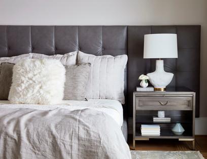Master Bedroom_Tight.jpg