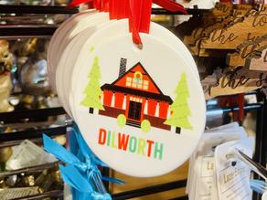 Shop Local this Holiday Season