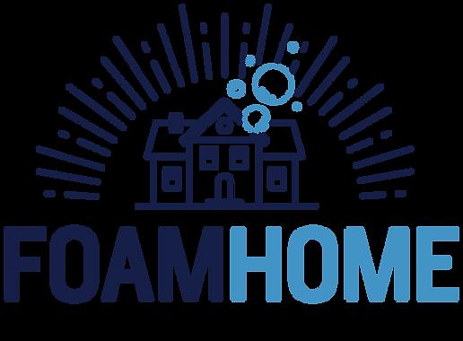 foamhome_logo-01.png