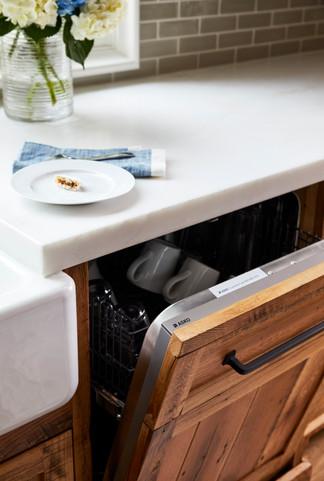 New Old_Kitchen_8.jpg