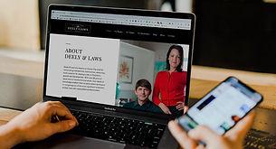 Deely and Laws Website.jpg