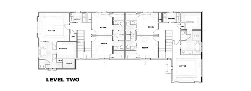 Brookside_Floor Plan_2.jpg