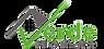 verde-home-logo.png