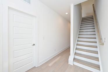 28-Staircase.jpg