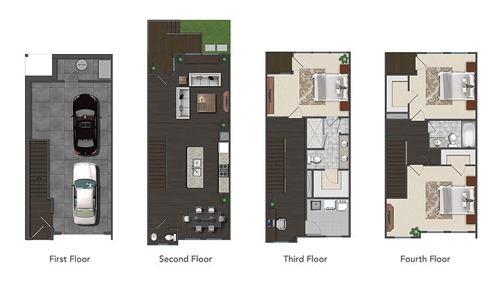 Floor Plans_2009 Hamorton Row.jpg