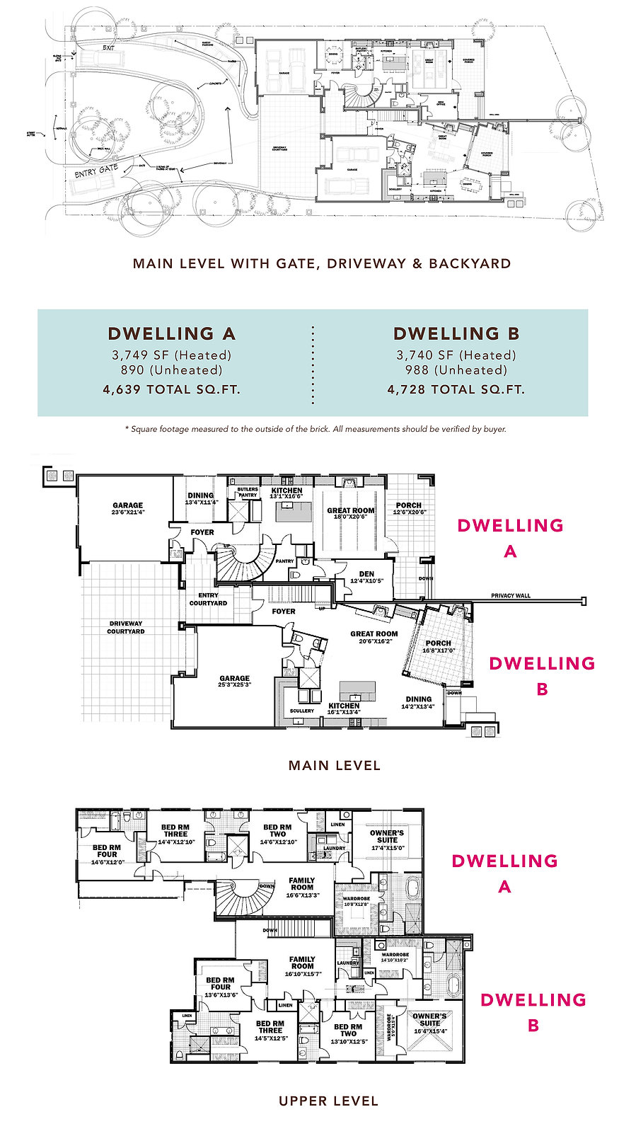 Floor Plans_Selwyn Duets.jpg