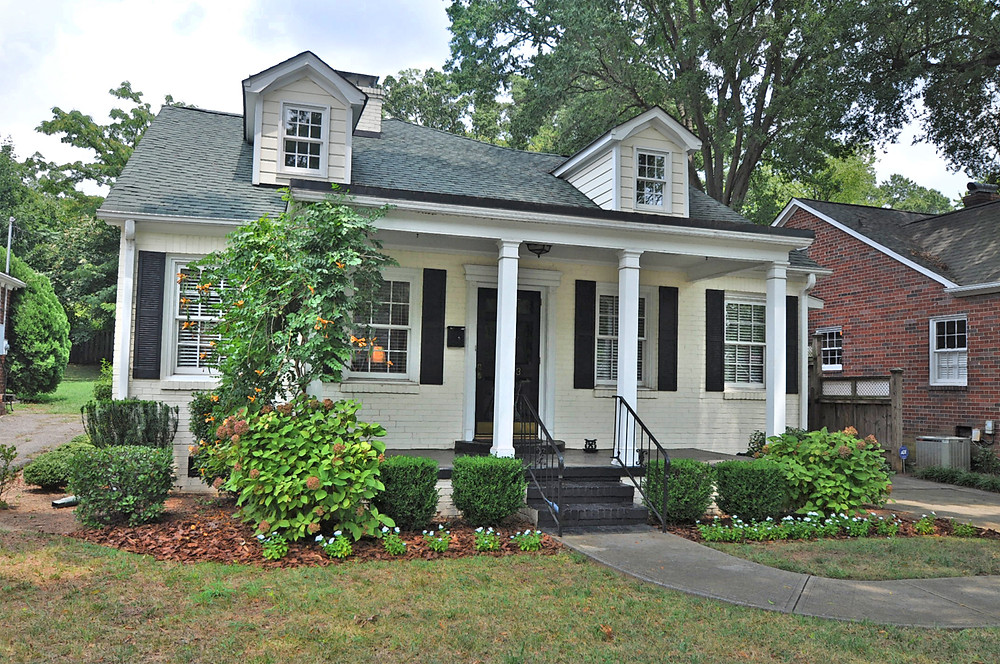 Chantilly home for sale