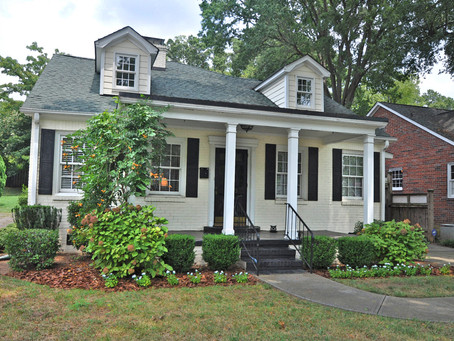 Beautiful Home For Sale in Chantilly