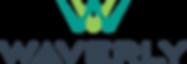 Waverly-logo.png