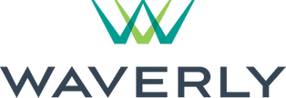 Waverly-logo.png