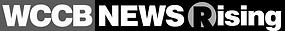 Logo_WCCB News Rising_BW.png