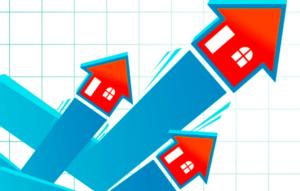 Charlotte's housing market looks strong