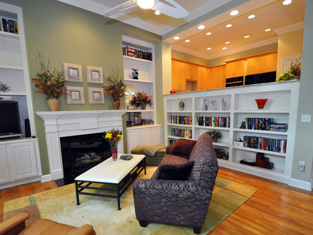 Selling Your Dilworth Neighborhood Home – Part 1