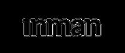 Logo_Inman copy.png