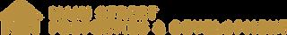 mainstreet logo_gold.png