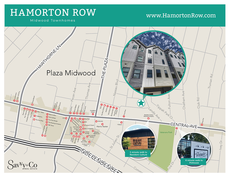 Neighborhood Map_Hamorton Row.jpg