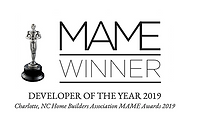 MAME Winner - Developer of the Year.png