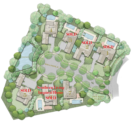 The Bramble_Site Plan_August 2019.png