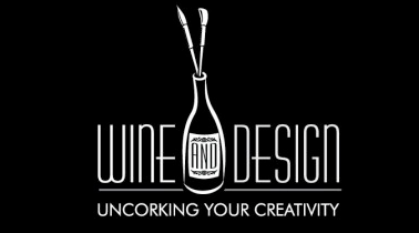 Wine and Design Dilworth Grand Opening