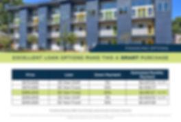 bspoke-financingoptions-graphics.jpg