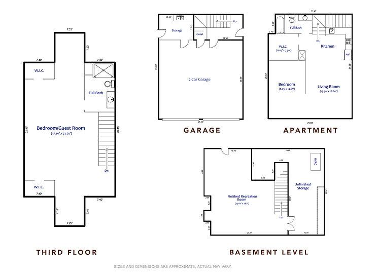 Floor Plans_2109 Wellesley Ave_2.jpg