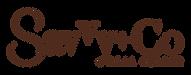 Logo_Savvy Co Real Estate.png