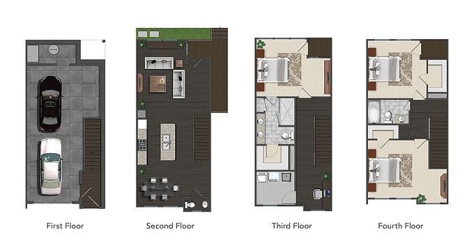 Floor Plans_2021 Hamorton Row.jpg