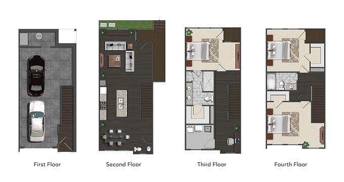Floor Plans_2021 Hamorton Row.jpg