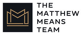 Logo_The Matthew Means Team.jpg