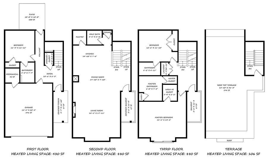 Floor Plans_S Bruns Ave 169.jpg