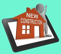 More new development happening in NoDa