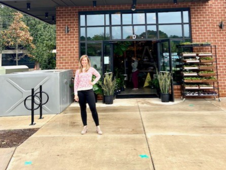 Plant House Charlotte Now Open in Dilworth