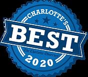 CHARLOTTES_BEST_2020_LOGO.png
