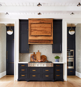 New Old_Kitchen_4.jpg