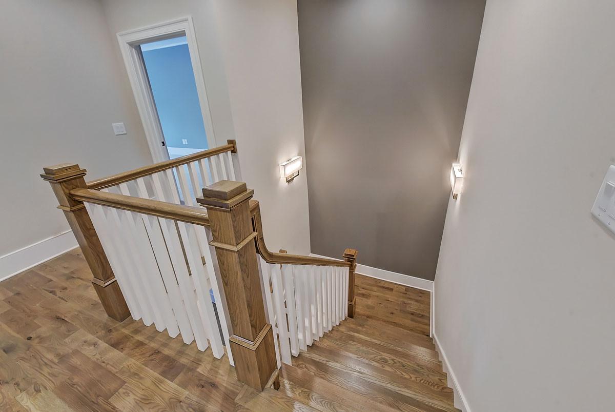 41-Staircase.jpg