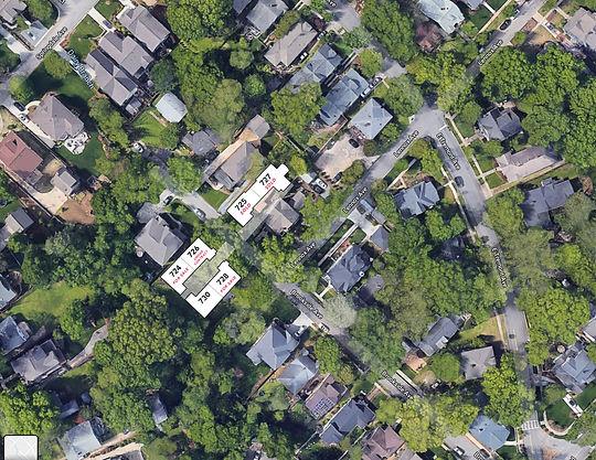 Map_Brookside.jpg